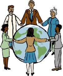Administrative Fellowships Edited - School of Public Health